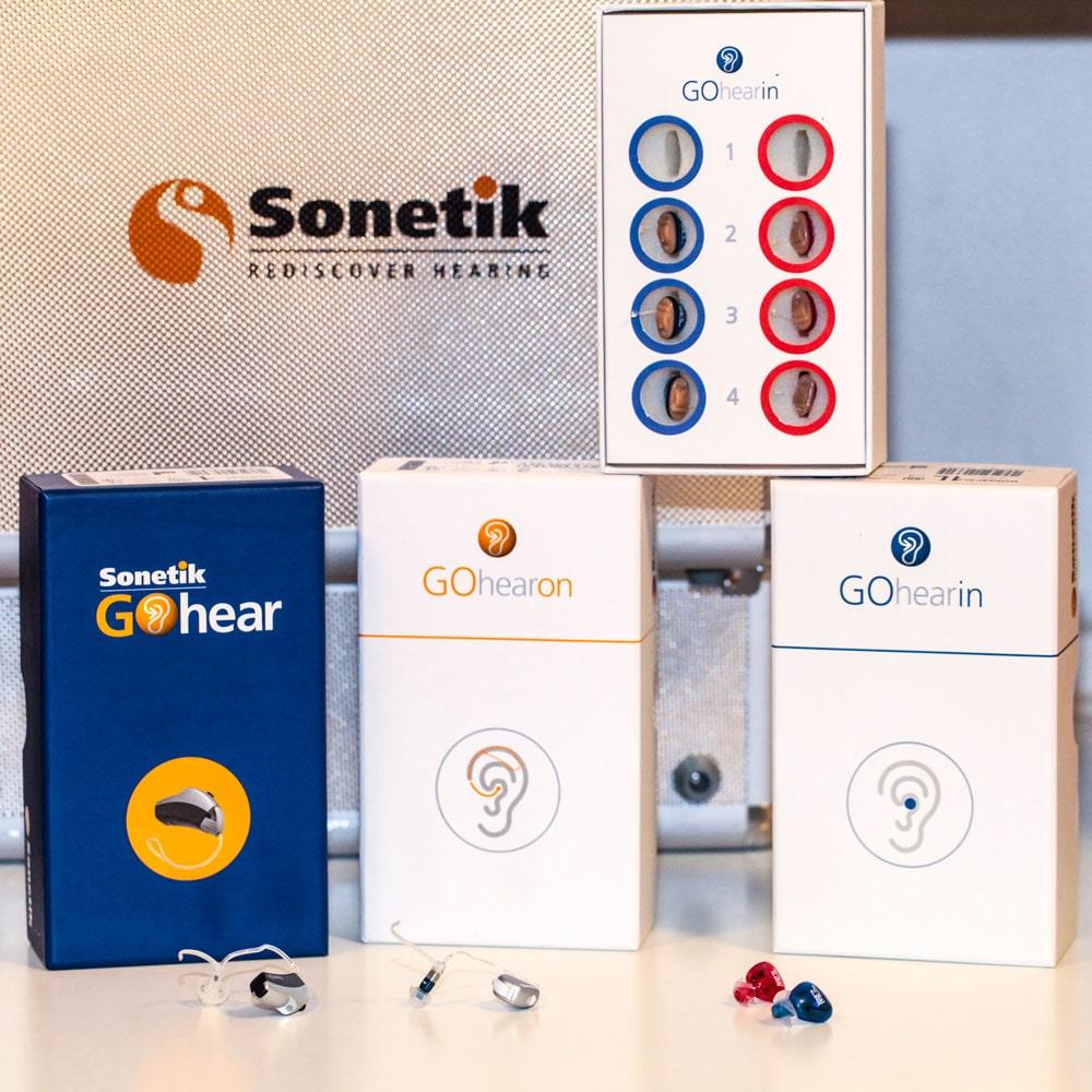 aimaproject-agenzia-di-comunicazione-farmacia-giardino-coldrerio-apparecchi-acustici-sonetik-gohear-set
