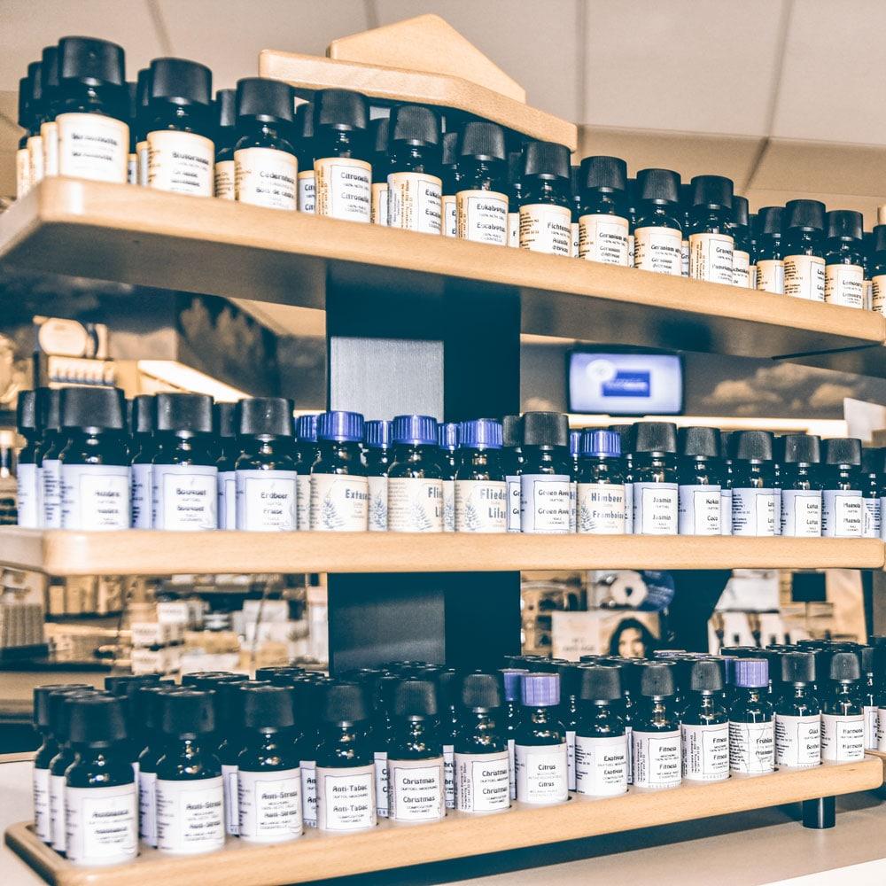 aimaproject-agenzia-di-comunicazione-farmacia-giardino-coldrerio-aromaterapia-oli-essenziali