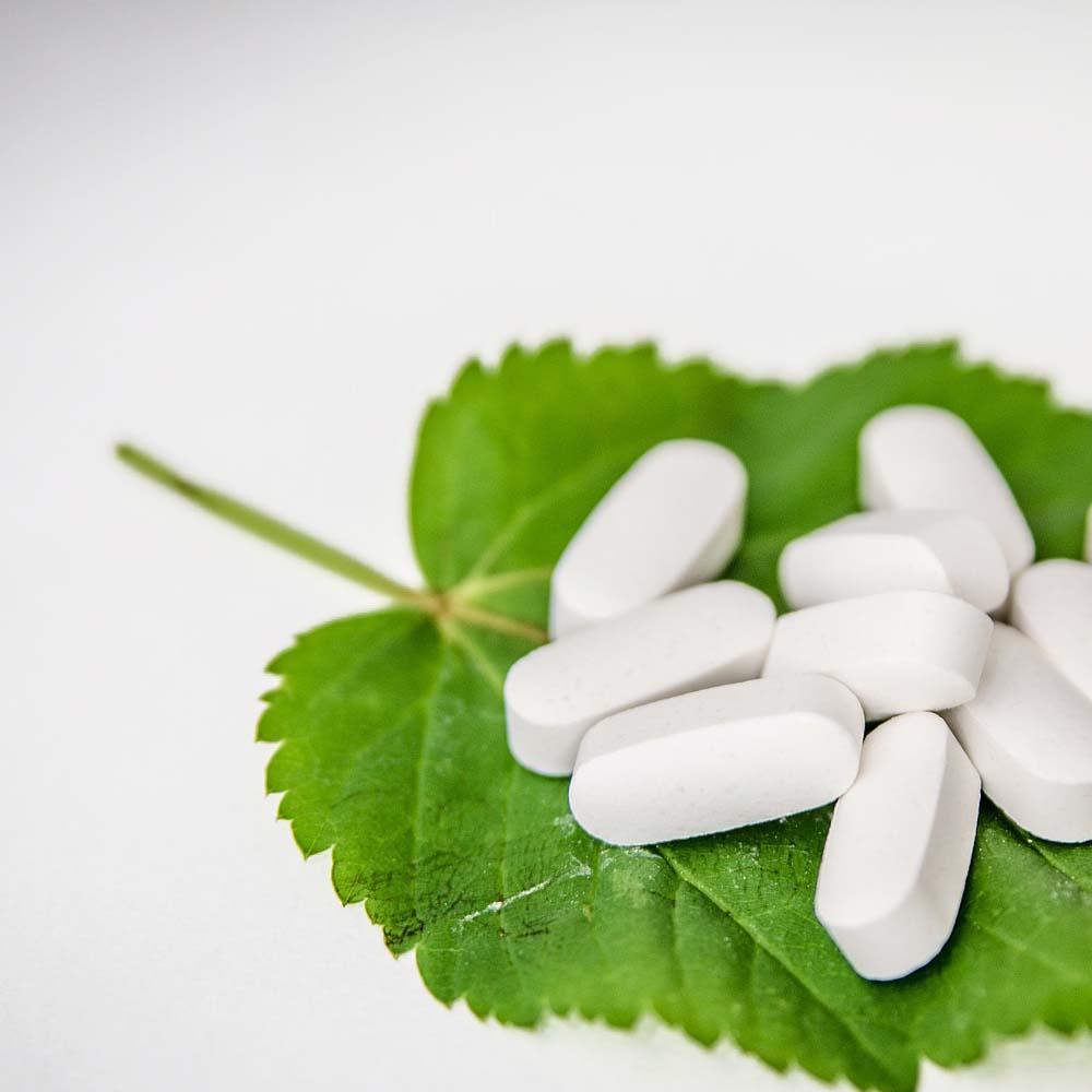 aimaproject-agenzia-di-comunicazione-farmacia-giardino-coldrerio-farmaci-allopatici-pillole