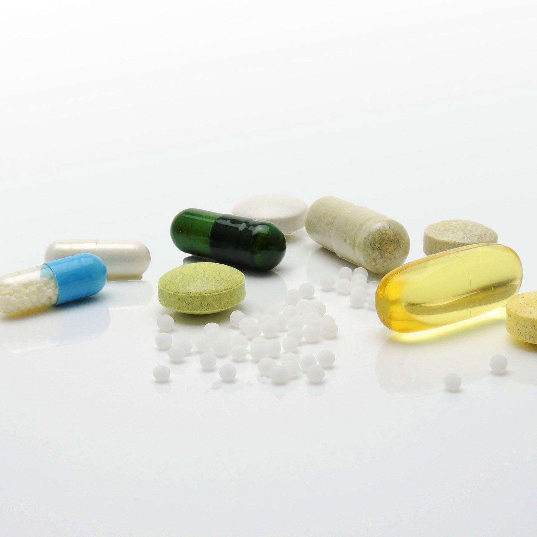 aimaproject-agenzia-di-comunicazione-farmacia-giardino-coldrerio-integratori-alimentari-pastiglie