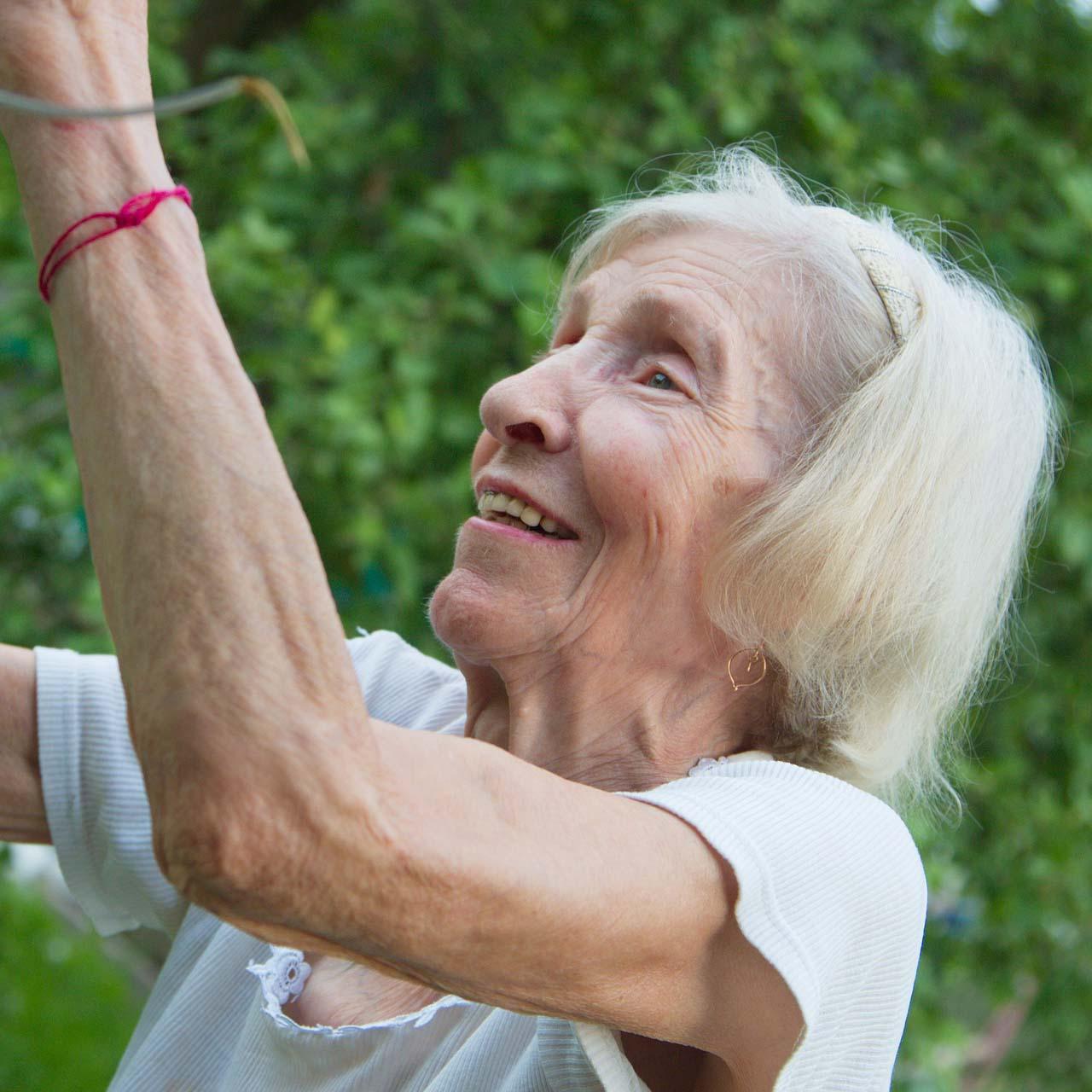 aimaproject-agenzia-di-comunicazione-farmacia-giardino-coldrerio-parafarmacia-anziani-tutori