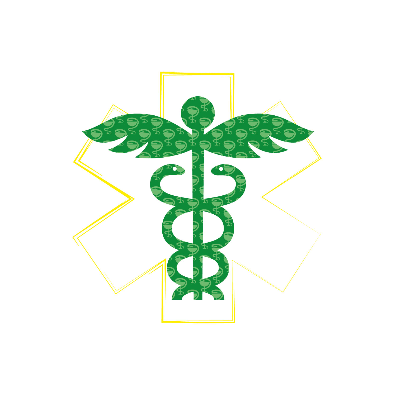diego-cinquegrana-aimaproject-sa-graphic-design-farmacia-giardino-coldrerio-caduceus-credits-©-2021