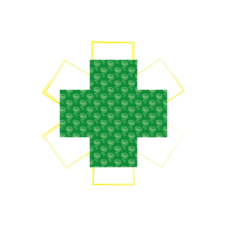 diego-cinquegrana-aimaproject-sa-graphic-design-farmacia-giardino-coldrerio-terms-of-use-©-2021