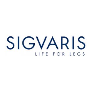 loghi-parafarmacia-epitact-sigvaris-02