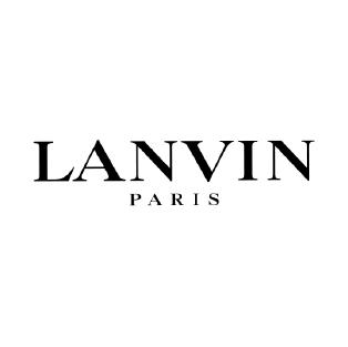 logo-prodotti-avene-vichy-somatoline-mavala-colyfine-lanvin-ticino-farmacia-giardino-06