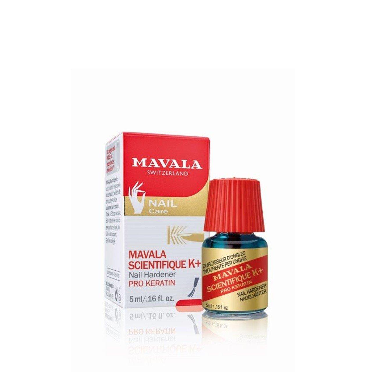 mavala-scientifique-k-nail-hardener-5ml